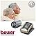 Beurer ΒΜ 20- Μπράτσου