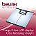 Beurer BG 42 ζυγαριά