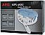 AEG MPS4920