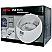 AEG USR5516- Υπερηχητική Συσκεύη Καθαρισμού