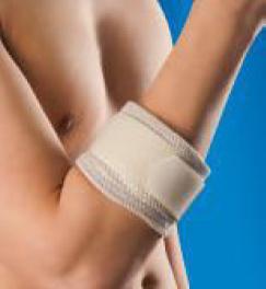 Δέστρα Επικονδυλίτιδας Αir Μesh | Ιατρικά Ορθοπεδικά Είδη