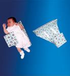 Baby Guard Μαξιλαράκια Στήριξης | Ιατρικά Ορθοπεδικά Είδη