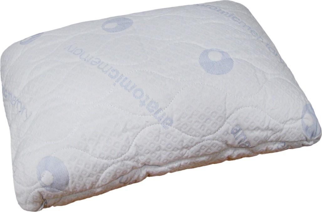 Anatomic Pillow | Ιατρικά Ορθοπεδικά Είδη
