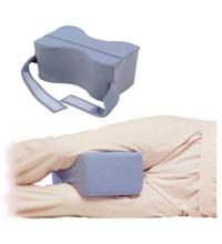 Μαξιλάρι Διαχωριστικό Ποδιών | Ιατρικά Ορθοπεδικά Είδη
