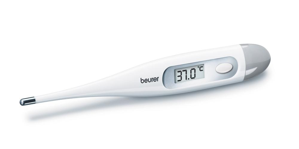Beurer FT 09 | Ιατρικά Ορθοπεδικά Είδη
