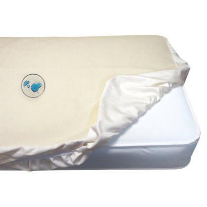 Αδιάβροχο Κάλυμμα Στρώματος (Πλαστικό) | Ιατρικά Ορθοπεδικά Είδη