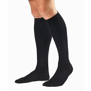 Κάλτσα Κάτω Γόνατος Ανδρική Cotton | Ιατρικά Ορθοπεδικά Είδη