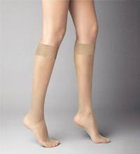 Κάλτσα Κ. Γόνατος 40 Den | Ιατρικά Ορθοπεδικά Είδη