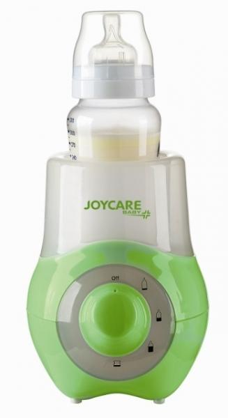 Joycare JC-223- Θερμαντήρας Μπιμπερόν Μεγάλης Ταχύτητας   Ιατρικά Ορθοπεδικά Είδη