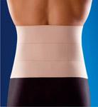 Ζώνη Μετεγχειρητική & Κοιλίας 20 cm | Ιατρικά Ορθοπεδικά Είδη
