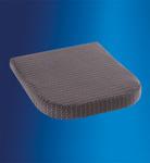 Μαξιλάρι Καθίσματος | Ιατρικά Ορθοπεδικά Είδη