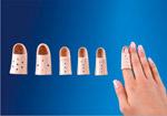 Stax Finger Splint  | Ιατρικά Ορθοπεδικά Είδη
