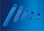 Curved Finger Splint  | Ιατρικά Ορθοπεδικά Είδη