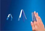 Finger Protector Splint  | Ιατρικά Ορθοπεδικά Είδη