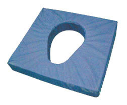 Μαξιλάρι με Τρύπα | Ιατρικά Ορθοπεδικά Είδη