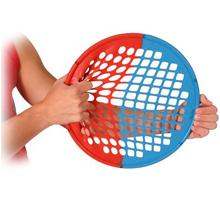 Δυναμικό Δίχτυ Ασκήσεων   Ιατρικά Ορθοπεδικά Είδη