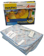 Ardes Morfeus - Ακρυλική | Ιατρικά Ορθοπεδικά Είδη