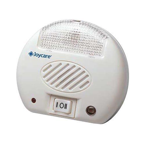 Joycare JC-206- Μηχ/μα Απομάκρυνσης Κουνουπιών | Ιατρικά Ορθοπεδικά Είδη