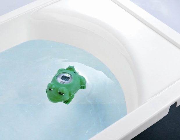 Joycare JC-234- Ψηφιακό Θερμόμετρο Μπάνιου | Ιατρικά Ορθοπεδικά Είδη