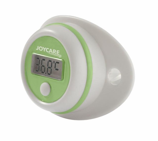 Joycare JC-132G- Θερμόμετρο Πιπίλα | Ιατρικά Ορθοπεδικά Είδη
