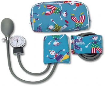 TARGET- Πιεσόμετρο Παιδικό | Ιατρικά Ορθοπεδικά Είδη