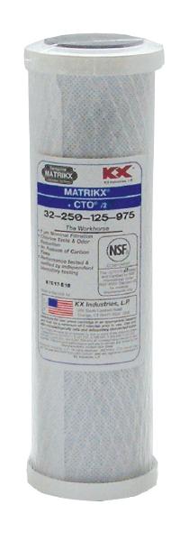 MATRIKX +5 2μm | Ιατρικά Ορθοπεδικά Είδη