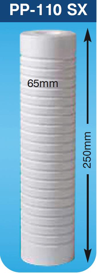 4eb087c615f5 PP-110 SX