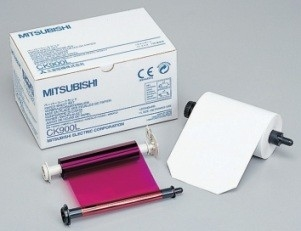 CK-900S MITSUBISHI   Ιατρικά Ορθοπεδικά Είδη