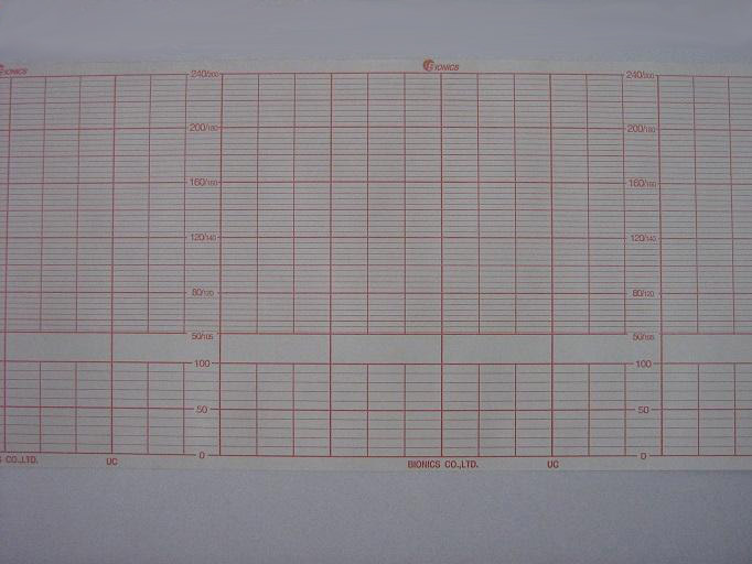 Biosis BFM 900 | Ιατρικά Ορθοπεδικά Είδη