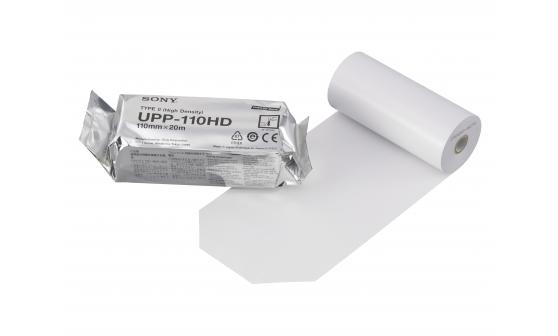 UPP-110HD SONY | Ιατρικά Ορθοπεδικά Είδη