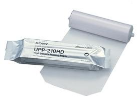 UPP-210HD SONY | Ιατρικά Ορθοπεδικά Είδη