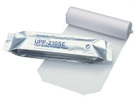 UPP-210SE SONY | Ιατρικά Ορθοπεδικά Είδη