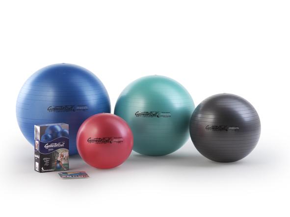 Μπάλες Γυμναστικής ABS | Ιατρικά Ορθοπεδικά Είδη