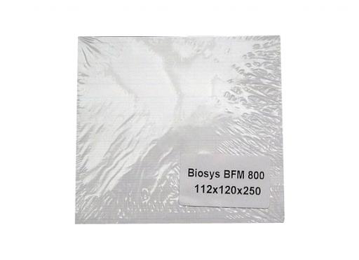 Biosis BFM 800 | Ιατρικά Ορθοπεδικά Είδη