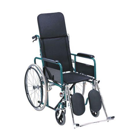 Αμαξίδιο Ειδικού Τύπου Ψηλή Πλάτη,ΑΠ-ΑΥ-ΡΥ | Ιατρικά Ορθοπεδικά Είδη