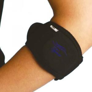 Δέστρα Επικονδυλίτιδας με Gel-Gel Elbow | Ιατρικά Ορθοπεδικά Είδη