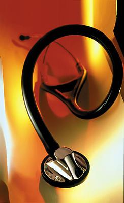 Καρδιολογικό Littmann Master Cardiology  | Ιατρικά Ορθοπεδικά Είδη