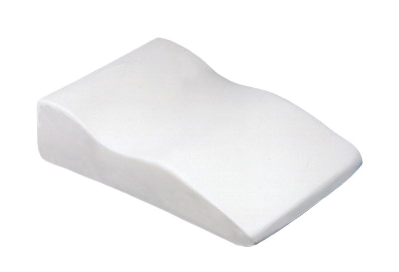Ανατομικό Μαξιλάρι Ποδιών  | Ιατρικά Ορθοπεδικά Είδη