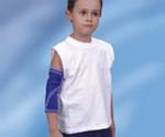 Επιαγκωνίδα Προστατευτική Παιδική  | Ιατρικά Ορθοπεδικά Είδη