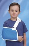 Φάκελος Ανάρτησης Χειρός Παιδικός | Ιατρικά Ορθοπεδικά Είδη