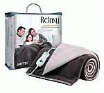 Imetec Relaxy 6877L - Κουβέρτα | Ιατρικά Ορθοπεδικά Είδη
