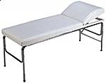 Εξεταστικό Κρεβάτι | Ιατρικά Ορθοπεδικά Είδη