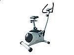 Ποδήλατο PEGASUS AL-903  | Ιατρικά Ορθοπεδικά Είδη