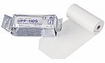 UPP-110S SONY  | Ιατρικά Ορθοπεδικά Είδη