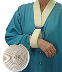 Collar & Cuff (Ιμάντας ρολό) | Ιατρικά Ορθοπεδικά Είδη