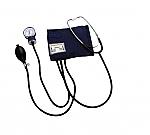 A-Check  - Αναλογικό | Ιατρικά Ορθοπεδικά Είδη