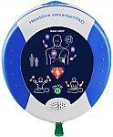 Αυτόματος Απινιδωτής Samaritan PAD 300P Heartsine | Ιατρικά Ορθοπεδικά Είδη