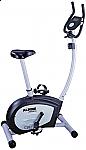 Ποδήλατο ALPINE C-30  | Ιατρικά Ορθοπεδικά Είδη