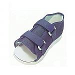 Παπούτσι Γύψου | Ιατρικά Ορθοπεδικά Είδη