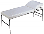 Εξεταστικό Κρεβάτι Βαρέως Τύπου | Ιατρικά Ορθοπεδικά Είδη